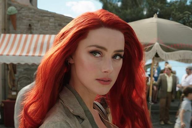 Cháy mắt với vẻ đẹp nóng bỏng tới mức làm đại dương dậy sóng của dàn diễn viên của Aquaman - Ảnh 18.