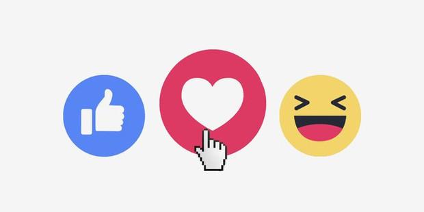 Những bằng chứng cho thấy Facebook biết khi nào bạn đang yêu và... chia tay - Ảnh 6.