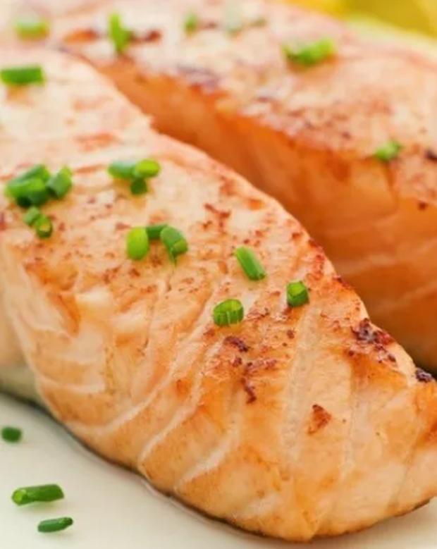 Dưỡng da mùa lạnh không được bỏ qua 5 thực phẩm này- Ảnh 4.