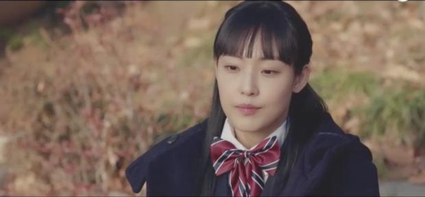 Hoá ra thanh xuân nợ chúng ta một Park Bo Gum giống như cô bạn thân trong Encounter! - Ảnh 2.