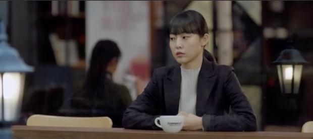 Hoá ra thanh xuân nợ chúng ta một Park Bo Gum giống như cô bạn thân trong Encounter! - Ảnh 4.