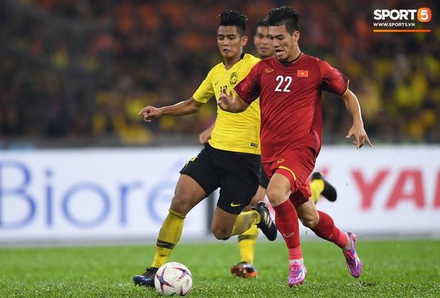 Báo châu Á chỉ ra lý do vì sao Việt Nam không thể giành chiến thắng trận chung kết lượt đi AFF Cup 2018 - Ảnh 4.
