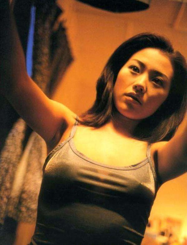 Mỹ nhân nóng bỏng nhất thập niên 90: Cả đời ám ảnh vì quá khứ đóng phim cấp 3 - Ảnh 3.