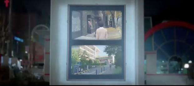 Thả thính dồn dập, cuối cùng Park Bo Gum cũng cưa được chị sếp Song Hye Kyo trong Encounter - Ảnh 16.