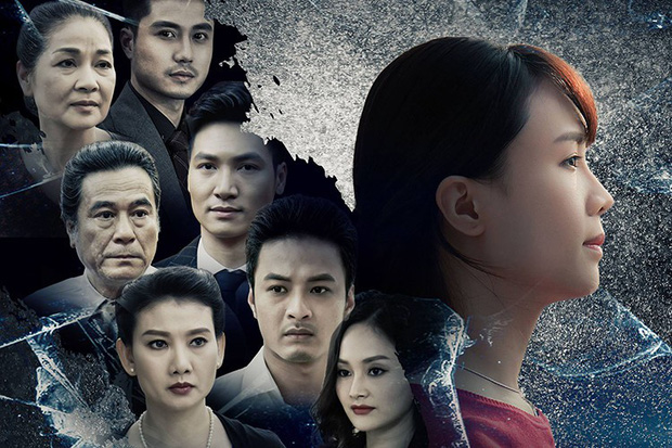 Soi top 10 phim Việt được tìm kiếm nhiều nhất của năm: Ngôi vương vẫn về tay... gái ngành - Ảnh 7.