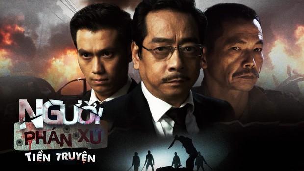 Soi top 10 phim Việt được tìm kiếm nhiều nhất của năm: Ngôi vương vẫn về tay... gái ngành - Ảnh 6.