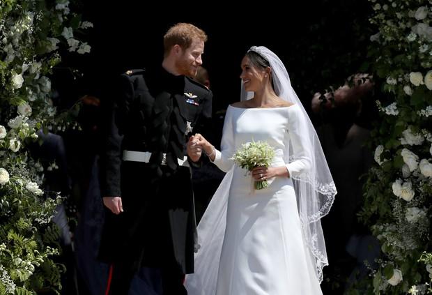 Xu hướng tìm kiếm Google 2018: Đám cưới hoàng gia và những cái chết gây sốc được quan tâm nhiều nhất - Ảnh 10.