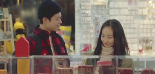 Rating lên xuống thất thường, Encounter có nguy cơ trở thành bom xịt của Song Hye Kyo? - Ảnh 5.