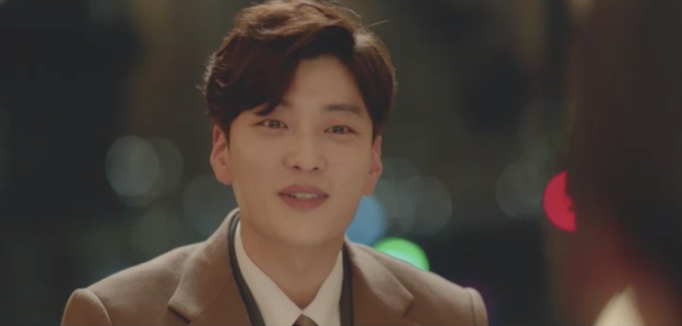 Rating lên xuống thất thường, Encounter có nguy cơ trở thành bom xịt của Song Hye Kyo? - Ảnh 6.