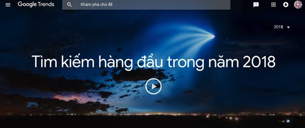 4 phim truyền hình Việt hot nhất 2018 chia nhau lượng khán giả: Bất ngờ nhất là Hậu Duệ Mặt Trời bản Việt! - Ảnh 1.