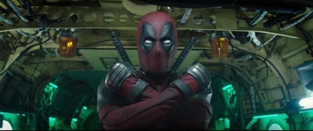 """Sếp Marvel """"ông nói gà bà nói vịt"""", tương lai nào cho X-Men và Vũ trụ điện ảnh Marvel? - Ảnh 4."""
