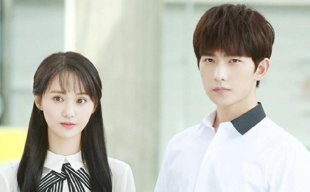 Top 10 diễn viên diễn dở nhất Cbiz đã lộ diện, netizen vẫn kêu ca: Còn thiếu! - Ảnh 6.