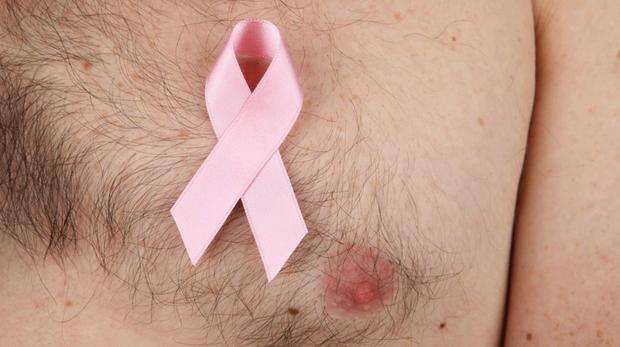 Nhiều người cứ hiểu lầm ngây ngô thế này về ung thư vú nên mắc bệnh mà không hề hay biết - Ảnh 1.