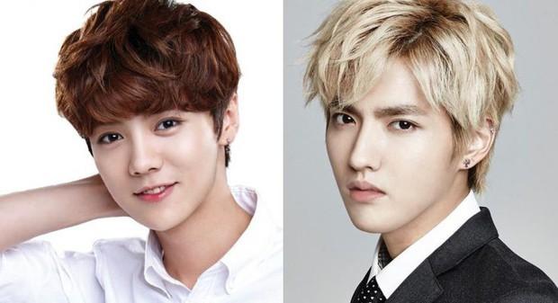Top 10 diễn viên diễn dở nhất Cbiz đã lộ diện, netizen vẫn kêu ca: Còn thiếu! - Ảnh 8.