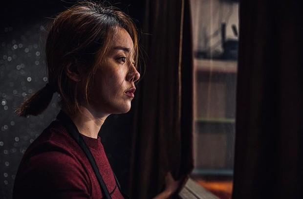 Miss Baek – Màn lột xác ấn tượng của ngọc nữ ngọt ngào Han Ji Min - Ảnh 3.