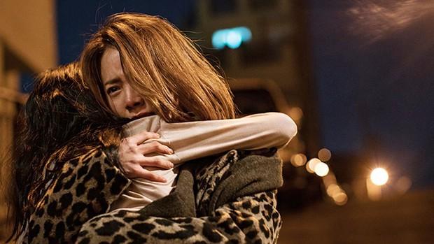 Miss Baek – Màn lột xác ấn tượng của ngọc nữ ngọt ngào Han Ji Min - Ảnh 6.
