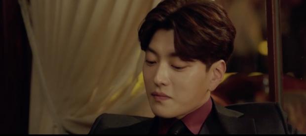 Park Bo Gum trúng đậm, vỏn vẹn một tập phim gặp cả mẹ lẫn chồng cũ của Song Hye Kyo trong Encounter - Ảnh 2.