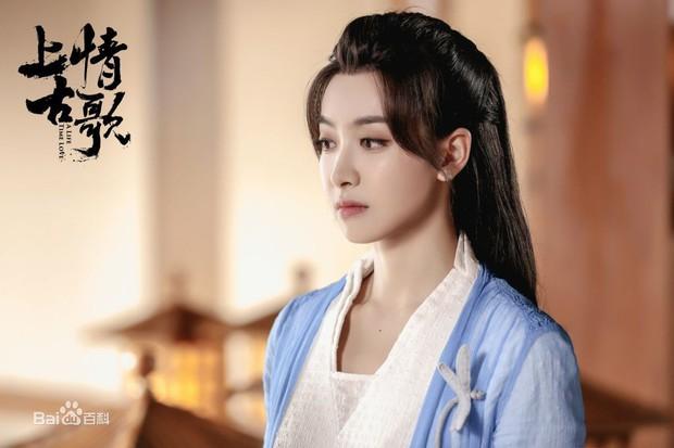 Top 10 diễn viên diễn dở nhất Cbiz đã lộ diện, netizen vẫn kêu ca: Còn thiếu! - Ảnh 11.