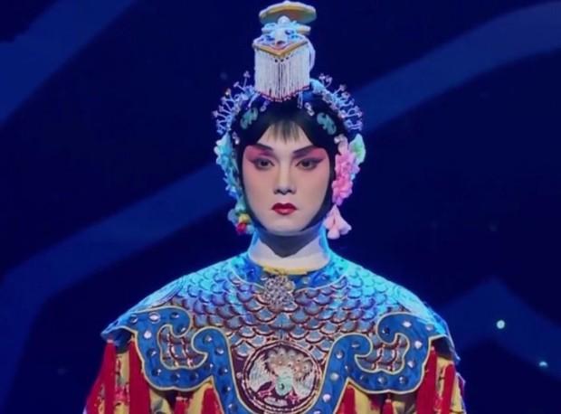 Nhận lời đóng phim đam mỹ của Vu Chính, Huỳnh Hiểu Minh bị ném đá không thương tiếc - Ảnh 5.