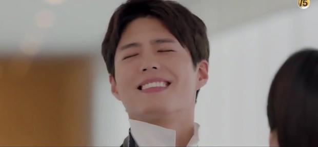 """6 màn """"trả thính"""" đáng yêu hết nấc của chị sếp Song Hye Kyo trong Encounter - Ảnh 14."""