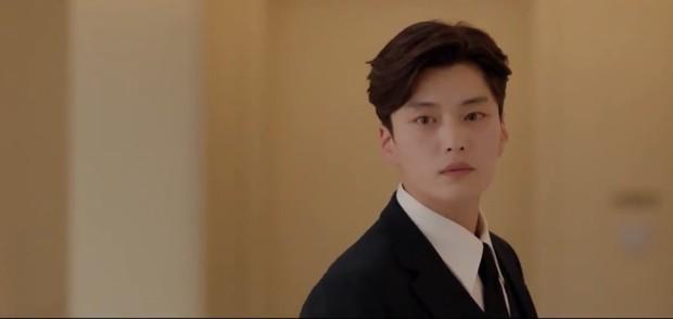 """6 màn """"trả thính"""" đáng yêu hết nấc của chị sếp Song Hye Kyo trong Encounter - Ảnh 16."""