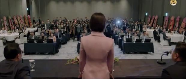 """6 màn """"trả thính"""" đáng yêu hết nấc của chị sếp Song Hye Kyo trong Encounter - Ảnh 17."""