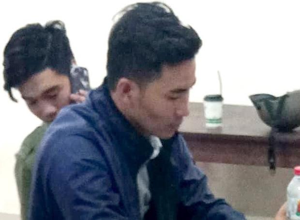 Nam giáo viên THPT Võ Thị Sáu sát hại bạn gái giữa đường vì bị từ hôn ở Sài Gòn - Ảnh 1.