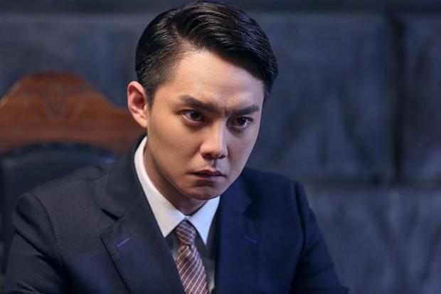 Nhận lời đóng phim đam mỹ của Vu Chính, Huỳnh Hiểu Minh bị ném đá không thương tiếc - Ảnh 4.