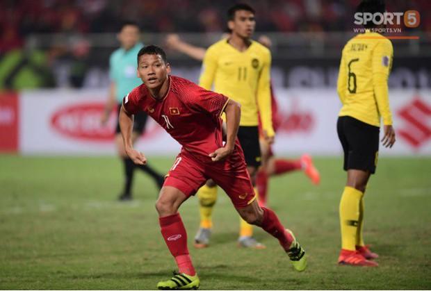 5 điểm nhấn sau chức vô địch AFF Cup của ĐT Việt Nam - Ảnh 1.