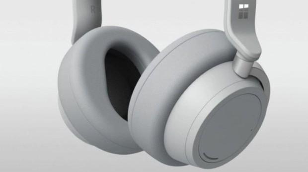 Đánh giá tai nghe Microsoft Surface Headphones: Không sánh ngang được Bose, nhưng cũng rất đáng thử - Ảnh 5.