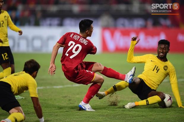 5 điểm nhấn sau chức vô địch AFF Cup của ĐT Việt Nam - Ảnh 2.