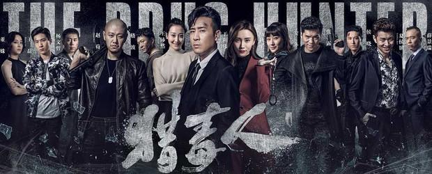 15 bộ phim Hoa ngữ fan cầu bom tấn lại nhận về bom xịt trong năm 2018 - Ảnh 14.