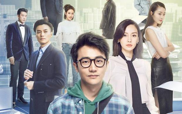 15 bộ phim Hoa ngữ fan cầu bom tấn lại nhận về bom xịt trong năm 2018 - Ảnh 28.