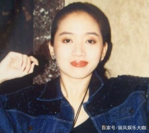 Mẹ Mai Diễm Phương tổ chức kỷ niệm 15 năm ngày mất của con gái: Thực sự thương tiếc hay chỉ là cái cớ moi tiền? - Ảnh 1.