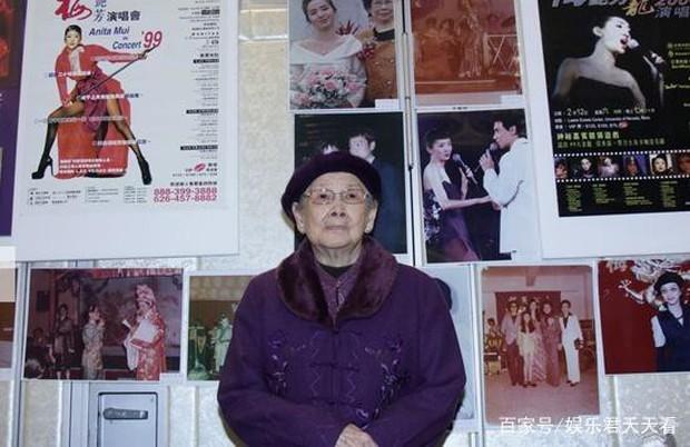 Mẹ Mai Diễm Phương tổ chức kỷ niệm 15 năm ngày mất của con gái: Thực sự thương tiếc hay chỉ là cái cớ moi tiền? - Ảnh 4.