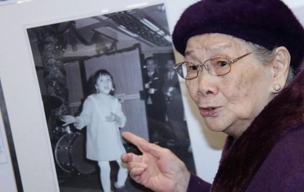 Mẹ Mai Diễm Phương tổ chức kỷ niệm 15 năm ngày mất của con gái: Thực sự thương tiếc hay chỉ là cái cớ moi tiền? - Ảnh 5.