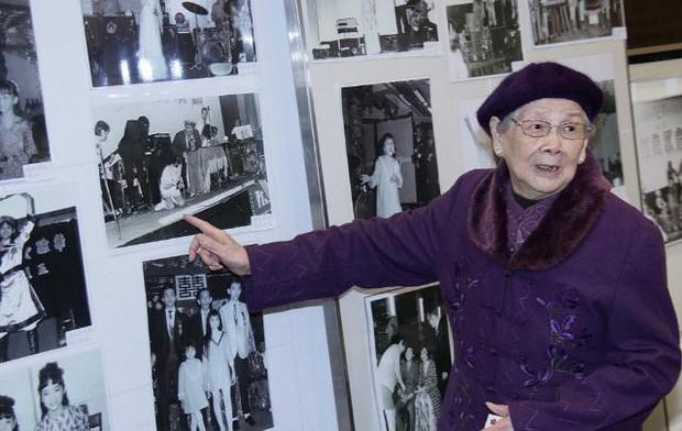 Mẹ Mai Diễm Phương tổ chức kỷ niệm 15 năm ngày mất của con gái: Thực sự thương tiếc hay chỉ là cái cớ moi tiền? - Ảnh 6.