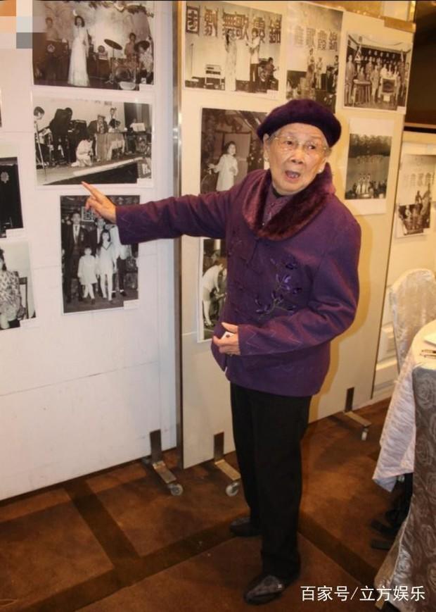 Mẹ Mai Diễm Phương tổ chức kỷ niệm 15 năm ngày mất của con gái: Thực sự thương tiếc hay chỉ là cái cớ moi tiền? - Ảnh 7.