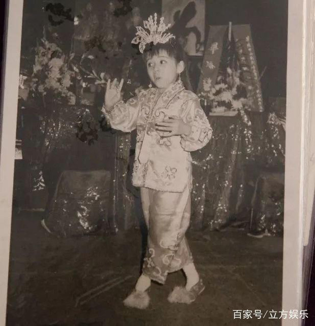 Mẹ Mai Diễm Phương tổ chức kỷ niệm 15 năm ngày mất của con gái: Thực sự thương tiếc hay chỉ là cái cớ moi tiền? - Ảnh 8.