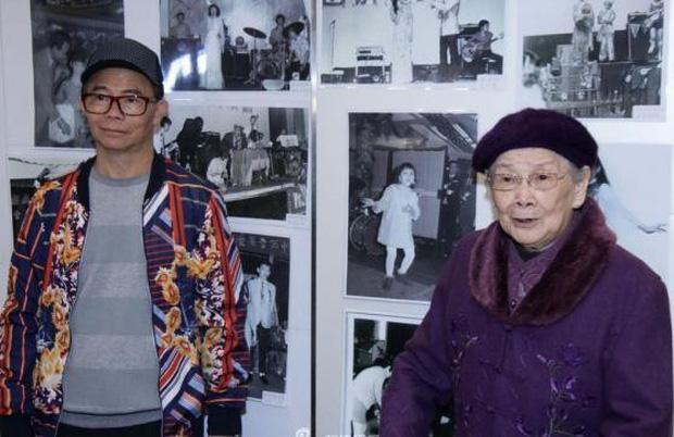 Mẹ Mai Diễm Phương tổ chức kỷ niệm 15 năm ngày mất của con gái: Thực sự thương tiếc hay chỉ là cái cớ moi tiền? - Ảnh 9.