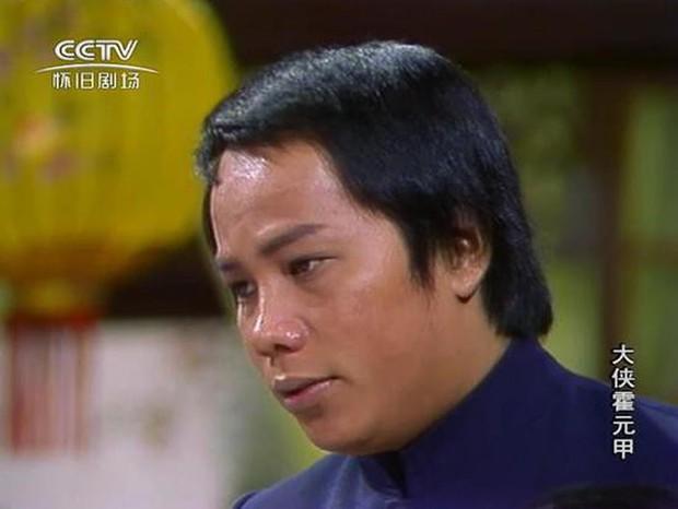 Vua võ thuật Tuyệt Đỉnh Kungfu bất ngờ công khai ngoại tình ở tuổi 70 - Ảnh 1.