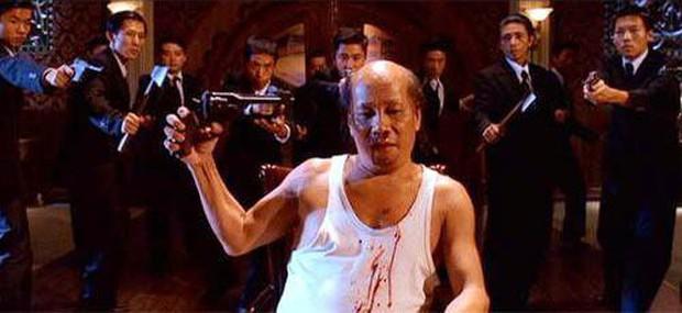 Vua võ thuật Tuyệt Đỉnh Kungfu bất ngờ công khai ngoại tình ở tuổi 70 - Ảnh 2.