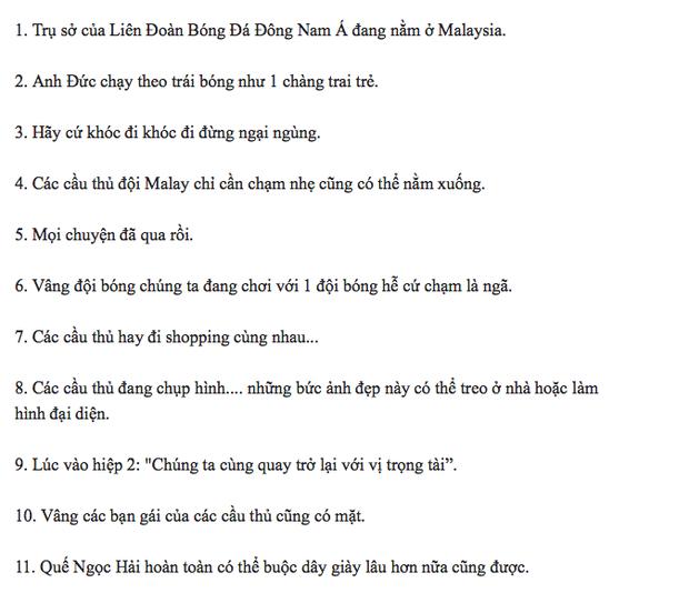 Profile của 2 BLV đang gây bão MXH Biên Cương và Khắc Cường: Tốt nghiệp lò đào tạo MC lớn bậc nhất Việt Nam - Ảnh 3.