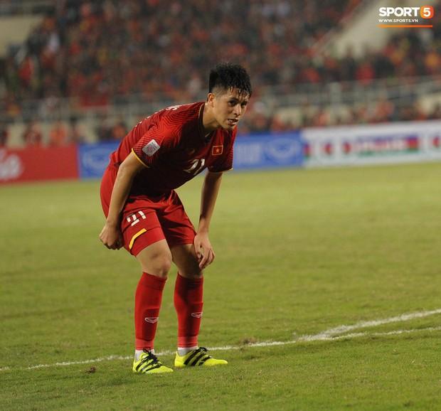 HLV Hà Nội FC hy vọng Đình Trọng, Tiến Dũng sớm trở lại để chinh phục các mục tiêu lớn - Ảnh 2.
