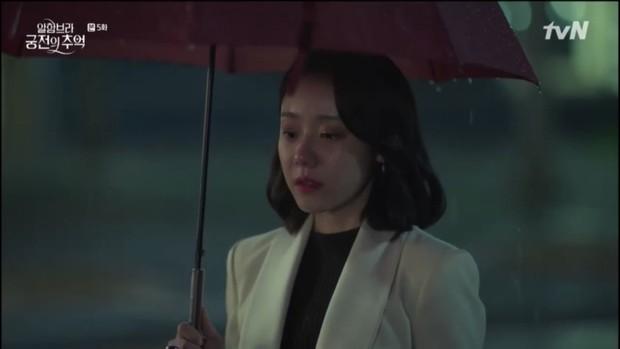 """Khán giả quốc tế kêu gào vì Hồi Ức Alhambra của Hyun Bin và Park Shin Hye quá """"nam quyền"""" - Ảnh 6."""