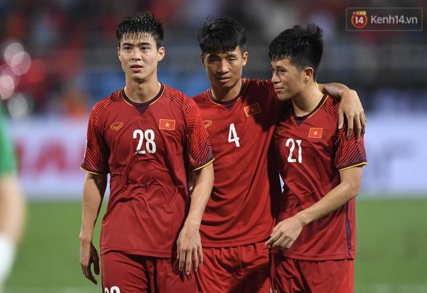 Báo châu Á chỉ ra 5 cơ sở giúp ĐT Việt Nam vô địch Đông Nam Á - Ảnh 4.
