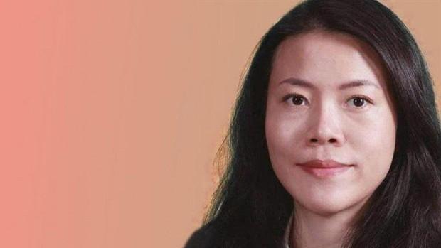 Điểm mặt những ái nữ kế nghiệp các siêu công ty gia đình ở Trung Quốc - Ảnh 2.