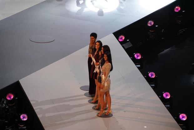 Người đẹp Philippines đăng quang Miss Universe 2018, HHen Niê dừng chân đầy tiếc nuối tại Top 5 - Ảnh 8.