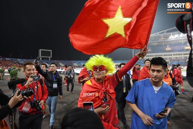 Làm thế nào Quang Hải có thể hiện thực giấc mơ chơi bóng ở Ngoại Hạng Anh? - Ảnh 1.