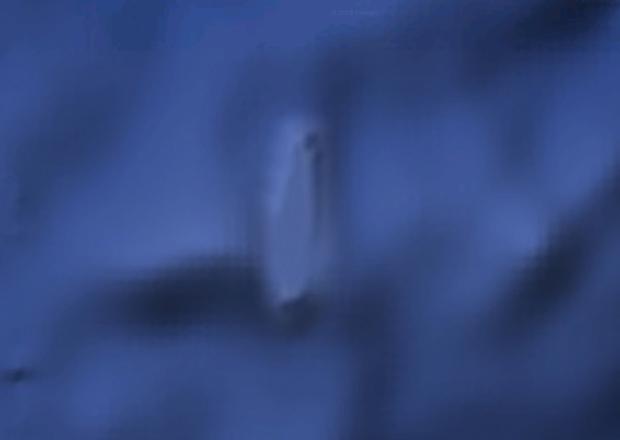 Hòn đảo ma xuất hiện trong Google Maps từ 2012, đến nay vẫn là chủ đề hot tha hồ tranh cãi - Ảnh 1.